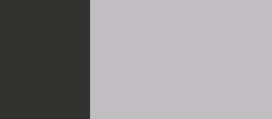 Gabriel Iglesias at Suncoast Credit Union Arena