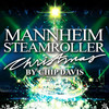 Mannheim Steamroller, Barbara B Mann Performing Arts Hall, Fort Myers