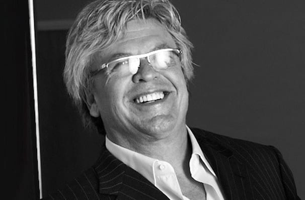 Ron White, Barbara B Mann Performing Arts Hall, Fort Myers