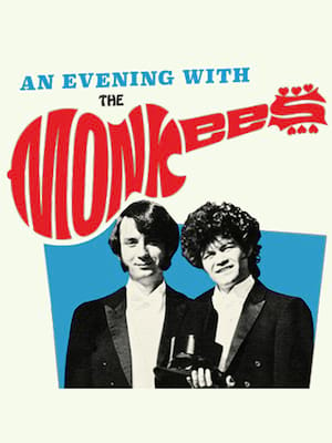 The Monkees, Barbara B Mann Performing Arts Hall, Fort Myers