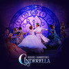 Rodgers and Hammersteins Cinderella The Musical, Barbara B Mann Performing Arts Hall, Fort Myers
