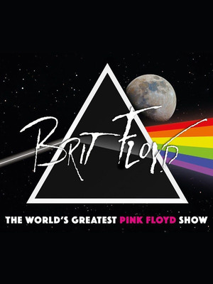 Brit Floyd, Barbara B Mann Performing Arts Hall, Fort Myers