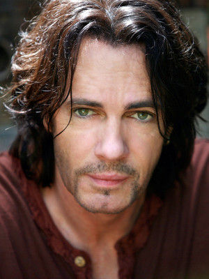Rick Springfield, The Ranch Concert Hall Saloon, Fort Myers