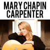 Mary Chapin Carpenter, Barbara B Mann Performing Arts Hall, Fort Myers